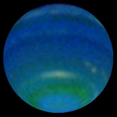 an introduction to the nature of neptune Introduction this page provides an introduction to the main asteroids, the kuiper belt asteroids and dwarf planets, objects in the oort cloud, and how to explore the astrological nature of.